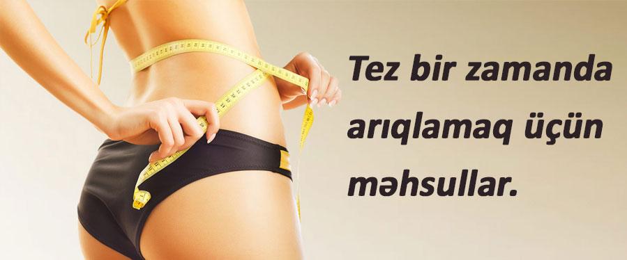 e-bay.az