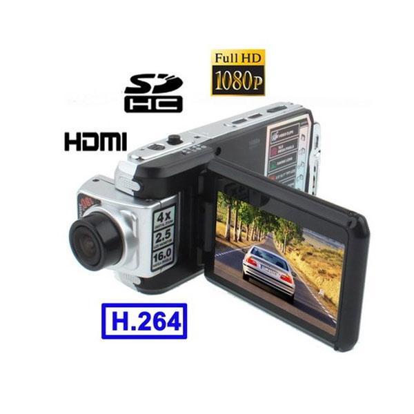 видеорегистратор стоимость в хабаровске