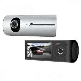 Neoline R300 Avtomobil videoregistratoru ucuz qiymətə Bakıda.