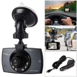 Car Cam Corder G30 Avtomobil videoregistratoru ucuz qiymətə Bakıda.