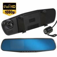 Vehicle Blackbox Full HD Avtomobil videoregistratoru ucuz qiymətə Bakıda.