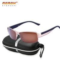 HD Vision unikal müdafiə edən eynək, 3 - b – 1, 100% gözləri qoruyur, görnüşü yaxşılaşdırır, anti-blik.