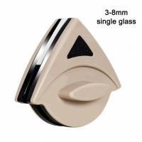 Pəncərə silmək üçün 3-8 mm Granger Maqnitli Fırça